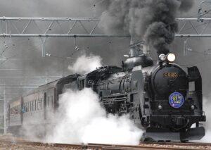 japan-train-railroad-railway-72594